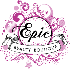 Epic-Logo-Fancy-transparent-BG.png