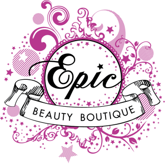 Epic-Logo-Fancy-transparent-BG