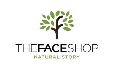 Faceshop logo