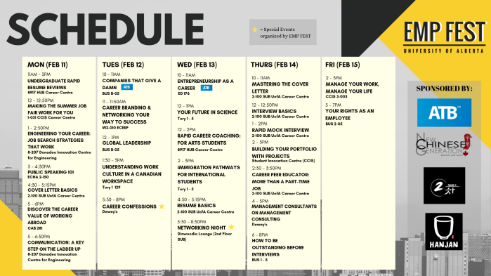 Schedule (last updated Feb 8).png